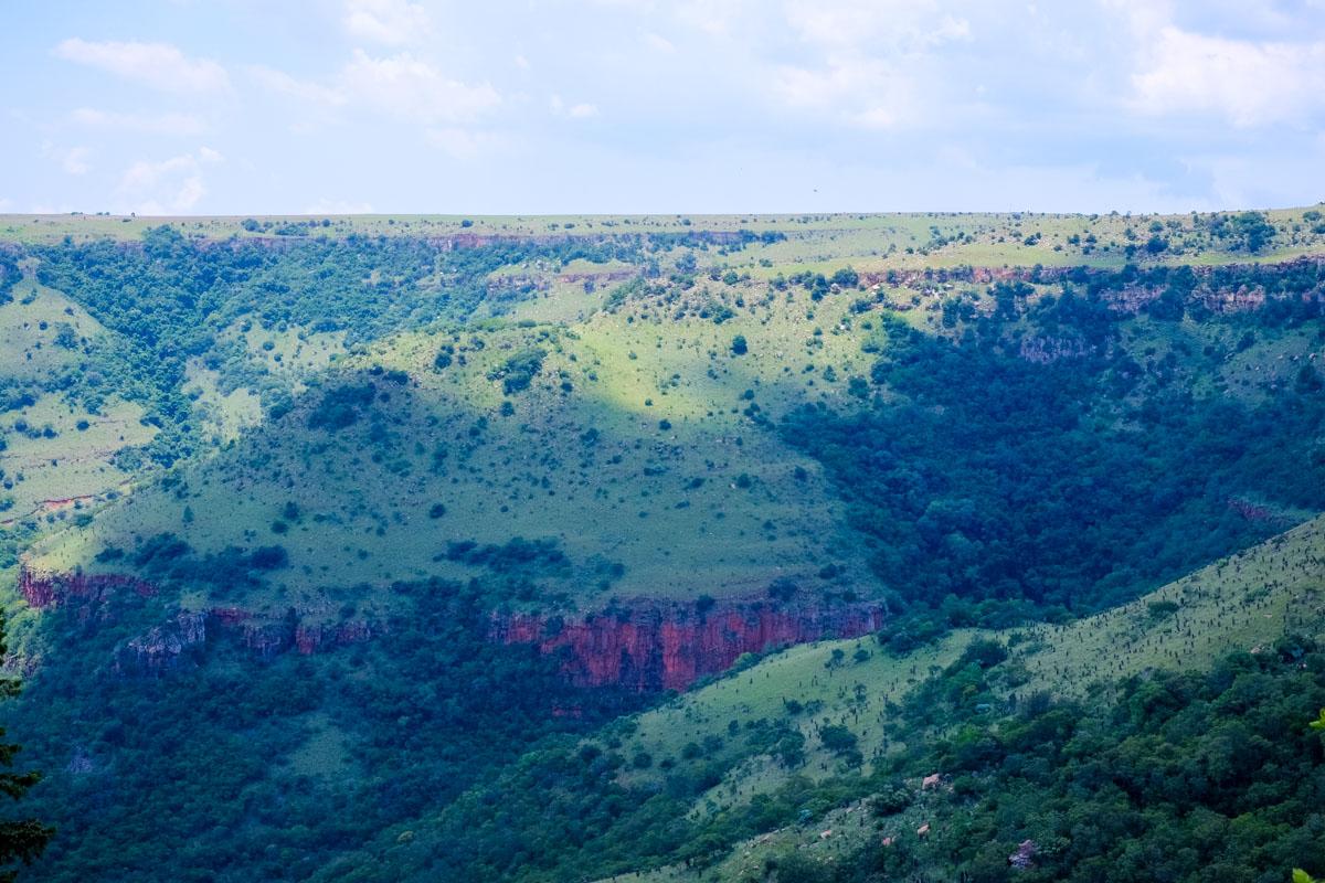 WatervalBoven-South-Africa-SherissaR-DSCF3321.jpeg